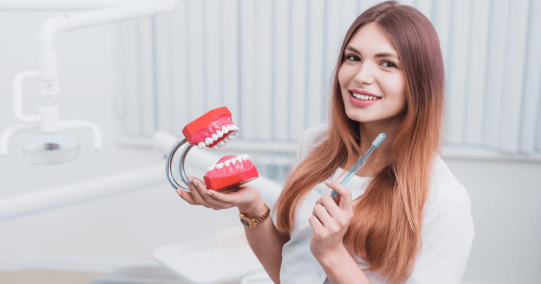 Afinal, quanto gasta um estudante de Odontologia?