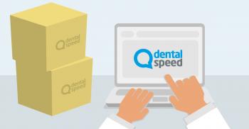 As vantagens de uma Dental Online
