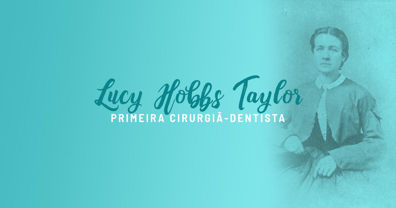 Você conhece a historia da mulher na Odontologia?