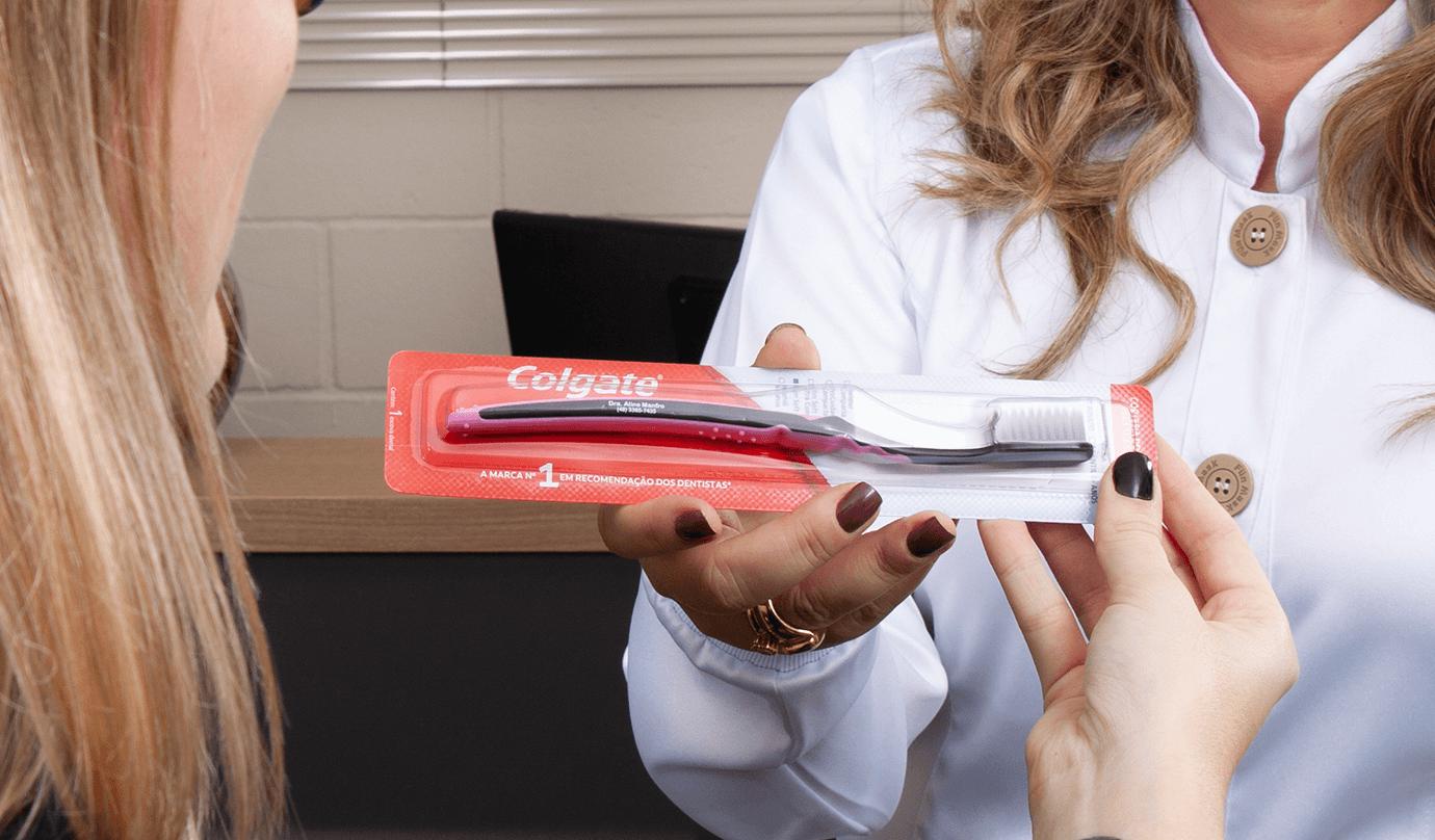 Por que investir em experiências impactantes para o paciente?