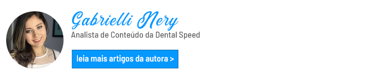 Gabrieli Nery Conteudista Dental Speed