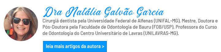 Dra. Natália Galvão