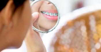 Por que utilizar a técnica bidimensional na ortodontia