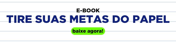 E-book Metas