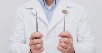 Sucesso na Odontologia não é o destino: é a experiência