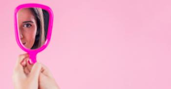 Como fortalecer a autoestima e a autoconfiança