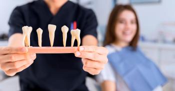 Diagnóstico em Endodontia: como fazer?