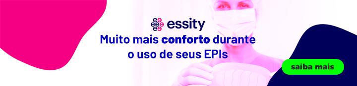 Banner Essit