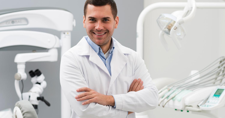 Automação e estratégia na Odontologia: A fórmula perfeita para alavancar seus resultados
