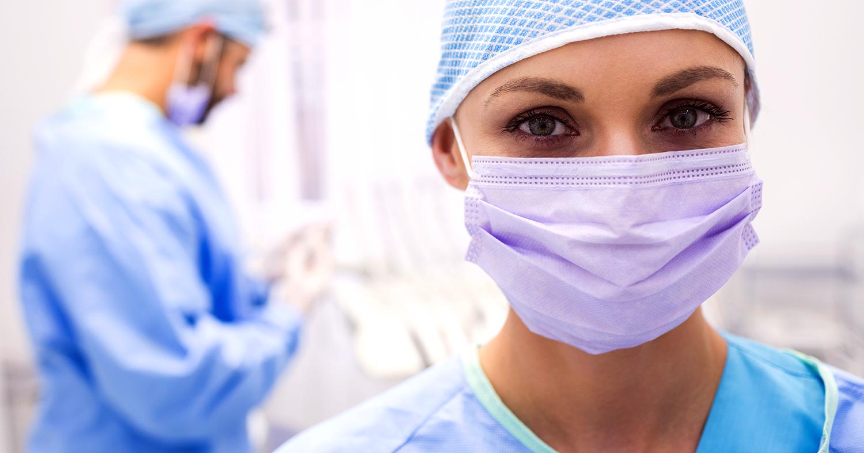 Anestésicos odontológicos para gestantes, cardiopatas, hipertensos e asmáticos