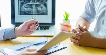 Documentação Odontológica: Saiba tudo!