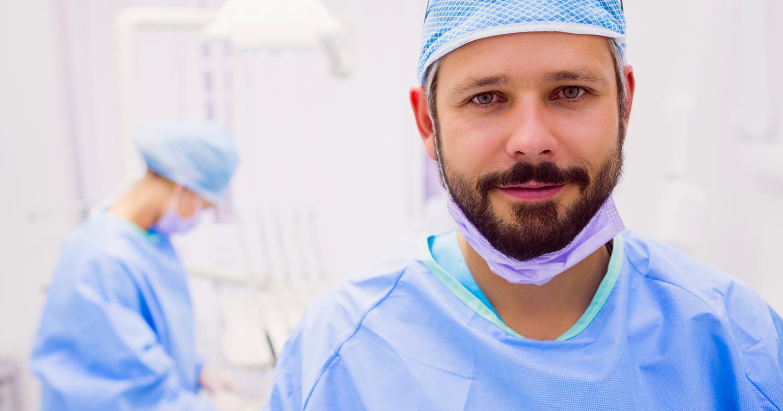 O uso de Benzocaína na Odontologia