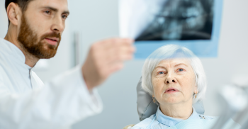 Reabsorção Dental: saiba tudo sobre reabsorções internas e externas.