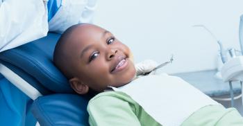 Endodontia para dentes decíduos