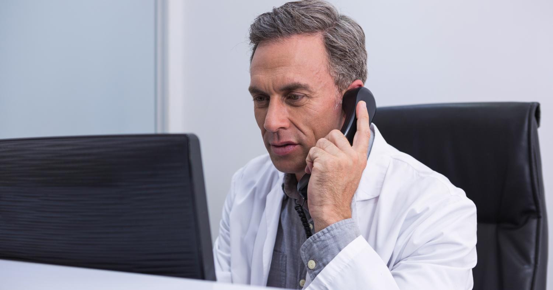 Simples dental: Por que investir em um software de gestão para o seu consultório