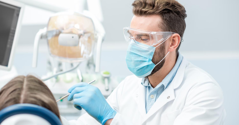 5 razões para você entrar na Implantodontia Digital