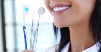 Atendimento odontológico de pacientes hemofílicos