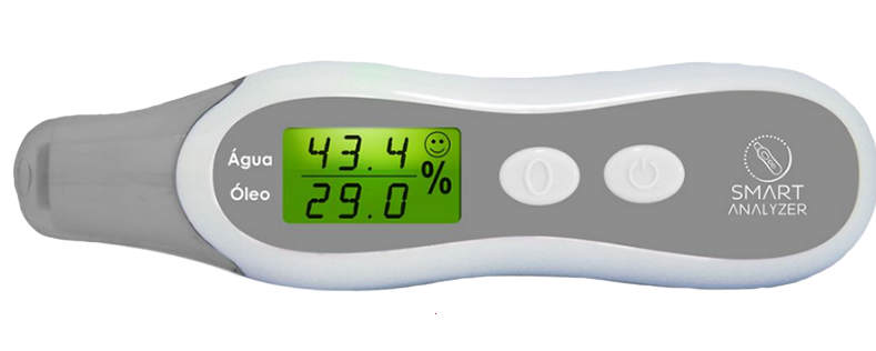 analisador-de-pele-facial-e-corporal-smart-analyzer-sgr17807a