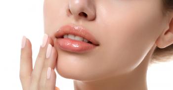 Preenchimento labial: saiba tudo sobre o procedimento queridinho da harmonização facial