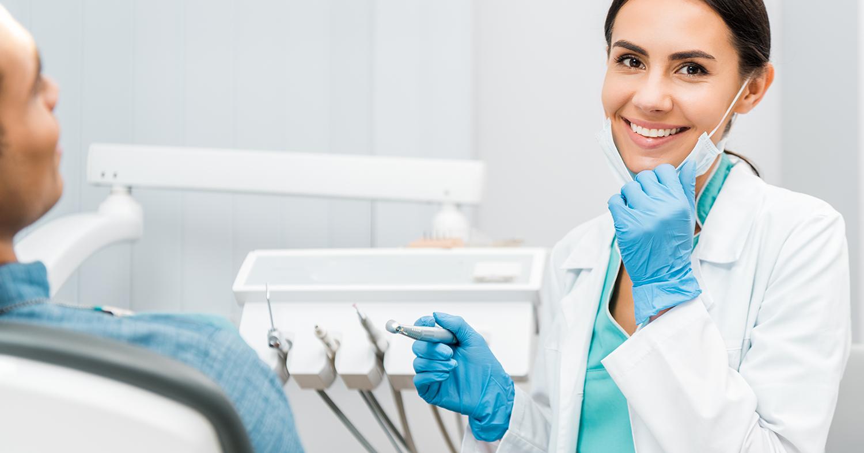 Urgências Endodônticas: como obter sucesso e fidelizar o paciente