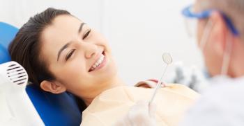 5 dicas para garantir que seu paciente sempre volte