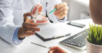 Como atrair mais pacientes e alavancar suas vendas?