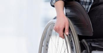 Para todos: como adaptar a sua cadeira para atendimentos inclusivos