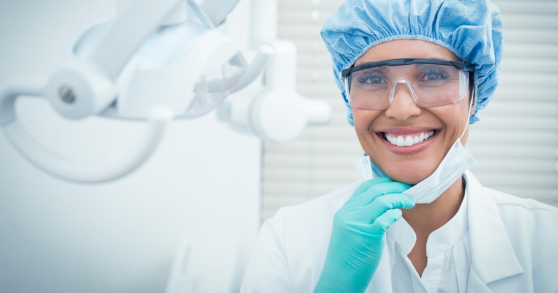 5 dicas importantes para sua carreira de cirurgião-dentista