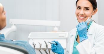 Networking: como ter sucesso na profissão dentista.