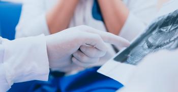 Principais síndromes na Odontologia